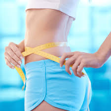 6 diete populare si dezavantajele lor