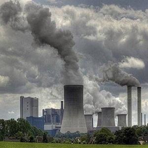 Ameliorarea efectelor poluarii asupra organismului