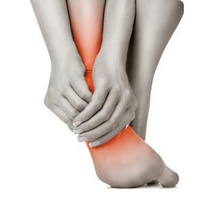 Durerile de calcaie - Cum le poti evita sau trata?