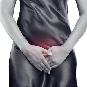 Infectii urinare