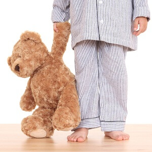 Somnambulismul - cauze, simptome si tratament