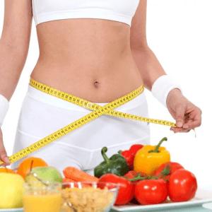 poți să pierzi în greutate cu argintul coloidal