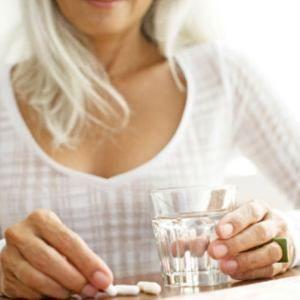 Tratamente naturiste pentru menopauza