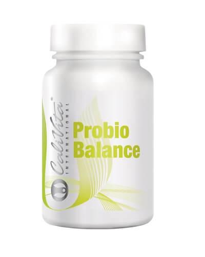Probio Balance