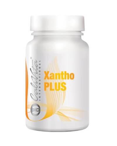 Xantho Plus