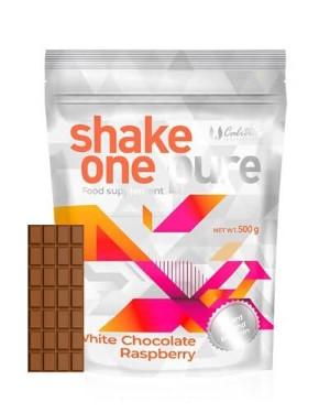 Shake One Pure
