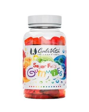 Gummy Kids multivitamine