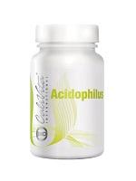 Produsul Acidophilus cu Psyllium