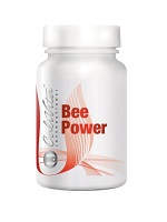 Produsul Bee Power Royal Jelly