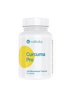 Produsul Curcuma Pro