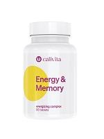 Produsul Energy and Memory