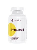 ImmunAid pentru imunitate