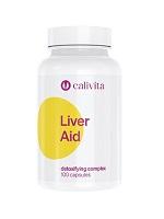 Produsul Liver Aid