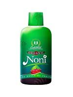 Noni Organic Sirop