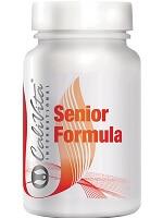 Produsul Senior formula