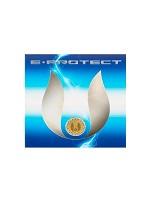 Produsul Sticker-ul E-Protect